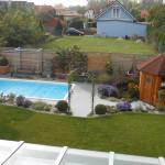 Garten_Pool_20121001_2176_b